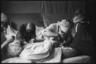 Операция в госпитале. Берлин, май 1945 года.
