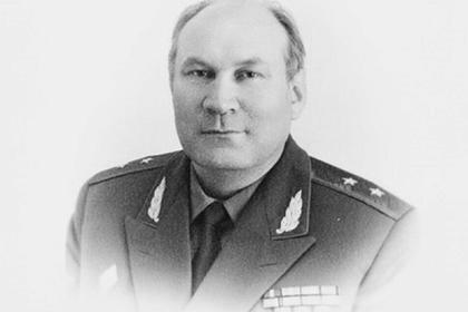 Карл Кортелайнен