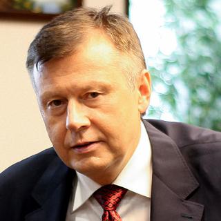 Рустэм Магдеев