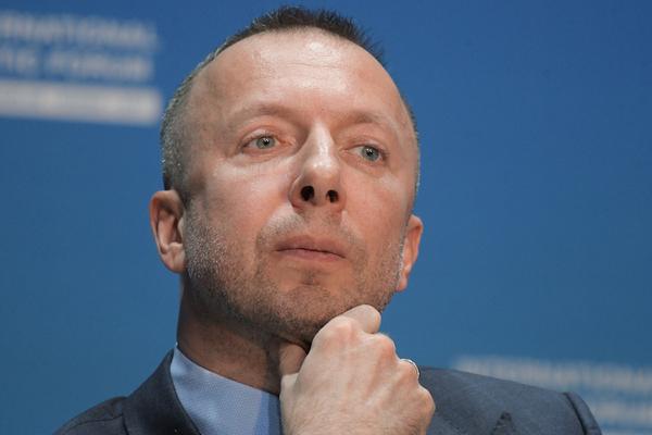 Раскрыта связь между смертью миллиардера Босова и задержанием бизнесмена Быкова