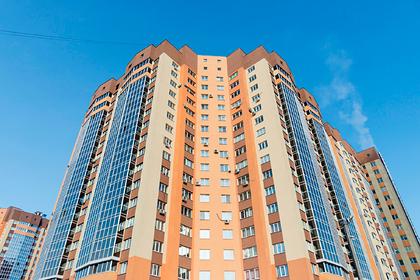 Риелторы раскрыли секреты долгой продажи квартир