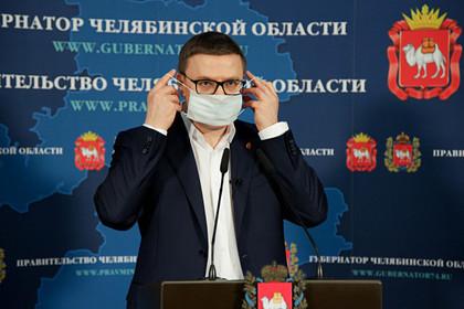 Алексей Теслер