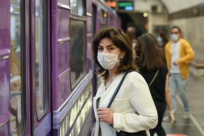 Вычислен возможный нулевой пациент с коронавирусом в Великобритании