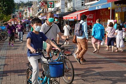 Количество заболевших коронавирусом в мире превысило четыре миллиона