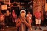 """Несмотря на объективно не самую лучшую ситуацию, президент Бразилии Жаир Болсонару упорно продолжает считать коронавирус несерьезной угрозой и призывает граждан возвращаться к нормальной работе. Когда журналисты указали ему на продолжающийся рост числа заболевших, глава государства просто ответил: «И что? Что вы от меня хотите?» <br></br> Болсонару с самого начала выступал против карантинных мер и критиковал решения ряда губернаторов и мэров закрыть школы, ведь «в группе риска люди за 60 лет». Президент <a href=""""https://www.bbc.com/news/world-latin-america-52701524"""" target=""""_blank"""">считает</a>, что большинству граждан, как и ему самому, бояться нечего. «С моей историей занятий спортом у меня нет причин волноваться. Если я и заражусь, то ничего не почувствую, или это будет как легкий грипп», — заявлял он. Болсонару также уверен, что у его народа есть коллективный иммунитет к коронавирусу. Стоит отметить, что в его окружении выявляли несколько случаев заражения.  <br></br> Глава государства продолжает возражать против карантина, поскольку тот, по его словам, только вредит экономике. Он считает, что ограничения для бизнеса, учебных заведений и общественного транспорта — это политика «выжженной земли». По мнению президента, полный локдаун принесет в страну серьезную безработицу, нищету и голод, что опаснее самого коронавируса.  <br></br> В этой связи Болсонару игнорирует просьбы глав городов и регионов о введении карантина и закрытии магазинов и ресторанов. Он также призывает жителей не обращать внимания на попытки местных властей ввести подобные ограничения и лично участвует в массовых мероприятиях, хотя и стал появляться на людях в защитной маске."""