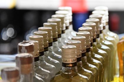 России предсказали волну алкоголизации после выхода из самоизоляции