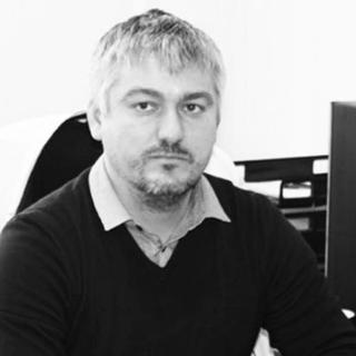 Рамзан Айдамиров