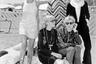 С именем Энди Уорхола связан один из самых громких скандалов в истории Каннского фестиваля: в 1967 году его фильм «Девушки из Челси» с певицей Нико в одной из главных ролей был отобран в программу киносмотра, но в последний момент дирекция отказалась от премьеры то ли из-за сложностей с организацией показа снятой полиэкраном картины на двух экранах сразу, то ли из-за чрезмерной откровенности «Девушек».