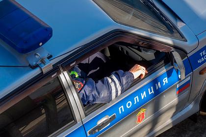 Полиция по соцсетям нашла закрытую вечеринку для уставших от изоляции россиян