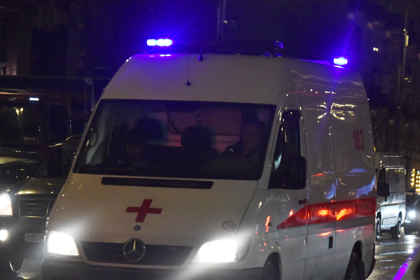 Россиянка вылечилась от коронавируса и покончила с собой в больнице