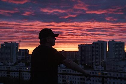 В России задумали давать вид на жительство за покупку недвижимости