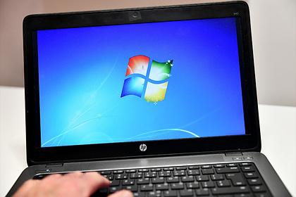Microsoft назвала идеальный компьютер для Windows