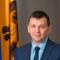 Андрей Бурлаков