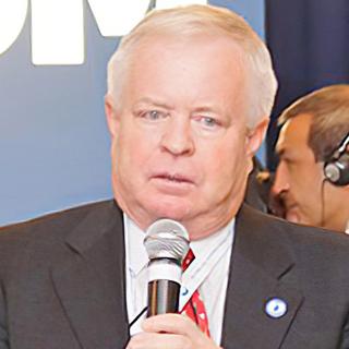 Йозеф Мигаш