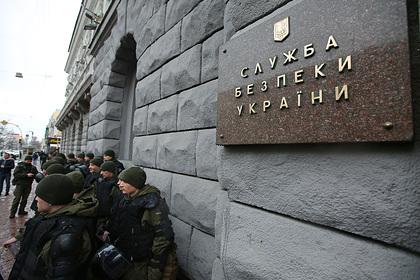 ООН напомнила о запытавших до смерти жителя Донецка сотрудниках СБУ