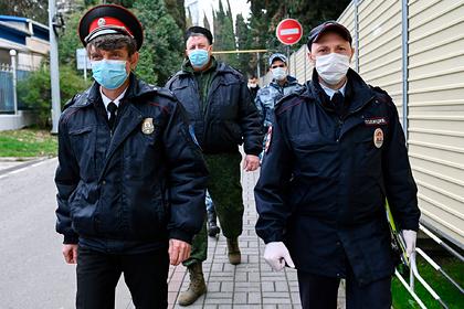 В российском отеле нашли тело запытанного до смерти постояльца