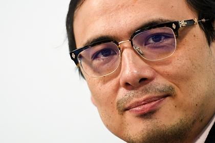 Российский бизнесмен решил дать кредит сдавшемуся под напором властей США Дурову