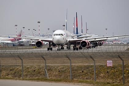 Россиян предупредили о росте цен на авиабилеты из-за социальной дистанции