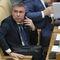 Депутат Евгений Ревенко