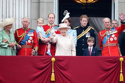 Раскрыты помогающие избежать ошибок трюки женщин королевской семьи