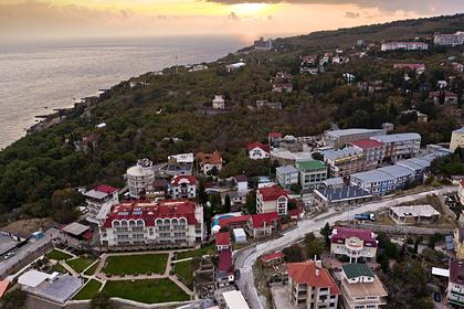 Появились подробности открытия туристического сезона в Крыму