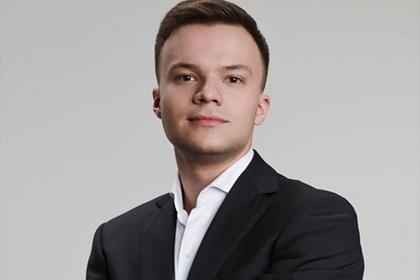 Марк Саневич