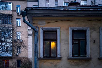 Москвичей предупредили об угрозе бегства арендаторов квартир
