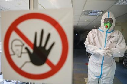 Популярное лекарство от коронавируса признали опасным