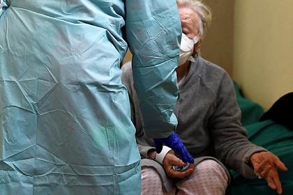 Доказана опасность бессимптомных носителей коронавируса