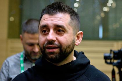 Сторонники Зеленского пообещали устроить «политическое цунами» на местных выборах