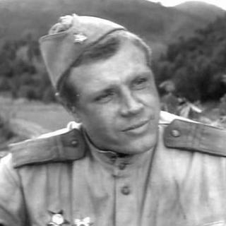 Владимир Голуб