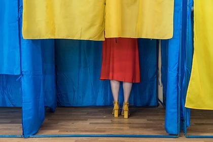 Зеленский заявил о готовности идти на второй срок