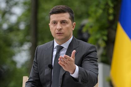 Зеленский заявил о неизбежности прямых переговоров с Путиным