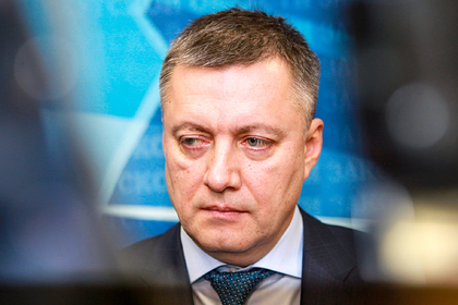 Игорь Кобзев