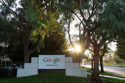 Apple и Google помогут в выявлении контактов больных с коронавирусом