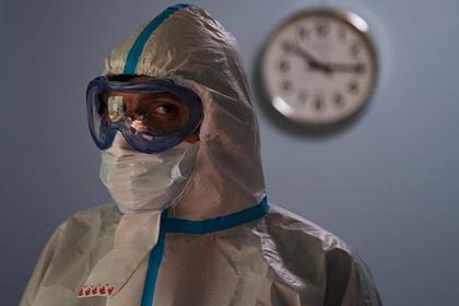 В Москве умерли еще 68 человек с коронавирусом