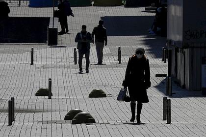 В «украинском Ухане» число зараженных коронавиурсом подсчитают министры