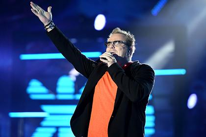 Россиянам покажут героиновую эпидемию в США и концерт Преснякова
