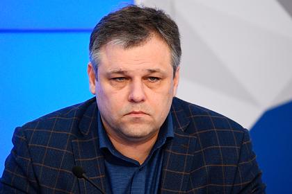 ЛНР предупредила Украину о готовности дать вооруженный ответ