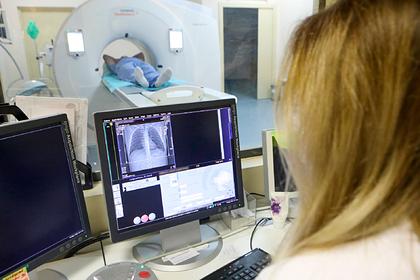 Российские журналисты с коронавирусом раскрыли первые симптомы и методы лечения
