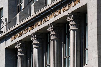 Определено будущее рубля при нулевых ценах на нефть