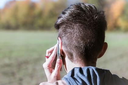 Оценена опасность излучения от смартфона