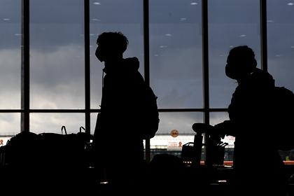 Раскрыто будущее российских аэропортов после снятия ограничений