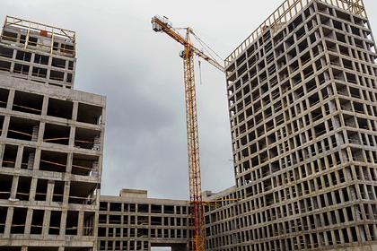 Объяснена неизбежность падения цен на жилье в России