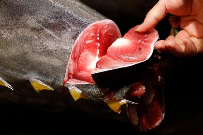 Известный повар раскрыл беспроигрышный рецепт приготовления рыбы