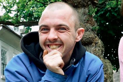Бездомный мужчина обрел крышу над головой благодаря пандемии коронавируса