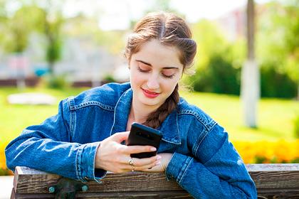 Названы лучшие сообщения для начала знакомства в Tinder