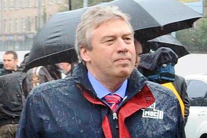 Андрей Черняков