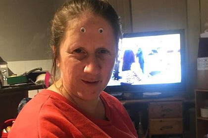 Бывший друг из мести объявил женщину умершей от коронавируса