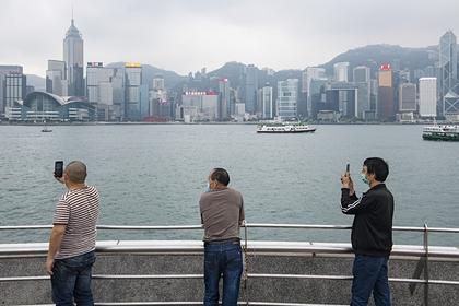 В Китае впервые заявили об отсутствии новых заражений коронавирусом за сутки